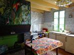 Région Gouarec - petite maison à rafraîchir sur parcelle de 325 m²