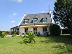 Pordic, à 2 kms de Binic, Belle maison à vendre, 2349 m² de jardin