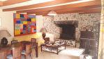 PLOUHA, grande maison en pierre meublée à louer
