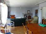Région Corlay - Maison 4 chambres sur parcelle de 1695 m²