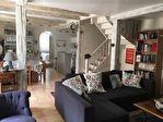 PORDIC, maison en pierre rénovée à vendre, proche mer