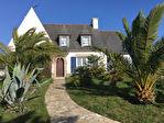 BINIC, quartier résidentiel, belle maison néo-bretonne à vendre