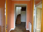 Région Guerlédan - Maison en pierre 4 chambres avec gîte attenant sur parcelle de 446 m²