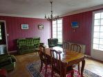 Région Gouarec - Maison 4 chambres sur parcelle de 1108 m²