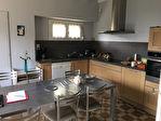 PLOURHAN, maison à vendre