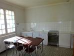 Région Corlay - Maison 5 chambres sur parcelle de 1762 m²