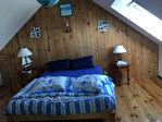 PORDIC, maison vue mer à vendre, plage à pieds