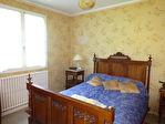 Région Guerlédan - Maison néo-bretonne  3 chambres sur parcelle de 2475 m²