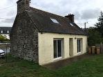 Plérin, maison en pierre rénovée à vendre