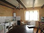 Plouezec, maison à rénover à vendre