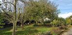 PLERIN,  maison neo-bretonne à vendre