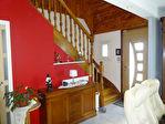 Région Gouarec - Maison néo-bretonne 4 chambres sur parcelle de 1760 m²
