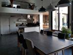Binic, à 2 .5 km de la mer et des commerces, maison contemporaine à vendre