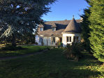 PORDIC, maison traditionnelle à vendre
