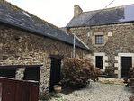 PORDIC, maison en pierre à vendre