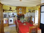 Région Gouarec - Maison en pierre 2 chambres sur parcelle de 1086 m²