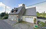 Région Guerlédan - Maison en pierre 4 chambres sur parcelle de 4382 m²