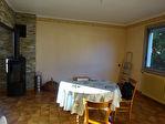 Région Plouguernével - Maison traditionnelle 5 chambres sur parcelle de 469 m²