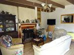 Région Guerlédan - Maison de bourg à rénover sur parcelle de 70 m²