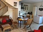 ETABLES/MER, maison en pierre dans le bourg à vendre