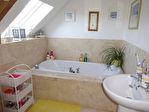 Région Saint Aignan - Maison en pierre 2 chambres sur parcelle de 1430 m²