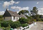 Région Gouarec - Maison 2 chambres sur parcelle de 644 m²