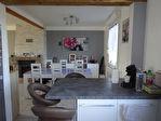 Région Gouarec - Maison néo-bretonne 3 chambres sur parcelle de 1384 m²