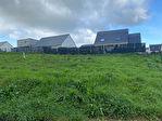 Tréméloir, à 5 minutes de Pordic, 10 minutes de St Brieuc, Terrain constructible à vendre