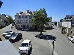 Etables sur Mer centre, appartement T3 au 1er étage refait à neuf à vendre,  à 1.5 kms de la plage