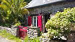 Plouézec, à 600 m de la mer, charmante maison en pierre à vendre