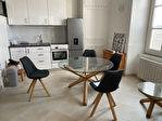 Binic Centre, Studio meublé Vue sur le Port à louer