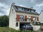 ETABLES/MER maison traditionelle à vendre