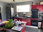 ETABLES SUR MER, maison traditionelle à vendre