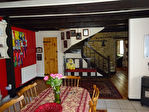Région Guerlédan - Maison 4 chambres sur parcelle de 1045 m²