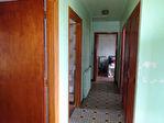 Région Plouguernével - Maison traditionnelle 3 chambres sur parcelle de 993 m²