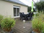 Plouagat, proche des commodités, maison pur plain pied à vendre, entre Guingamp et St Brieuc