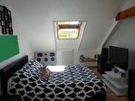 Région Plouguernével - Maison traditionnelle 5 chambres sur parcelle de 683 m²