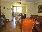Ploufragan, maison à vendre, commodités à pieds