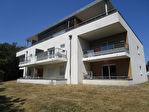 Plérin, appartement T2  au RDC à vendre, Résidence sécurisée avec piscine, proche commodités