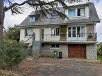 ETABLES/MER, maison à vendre