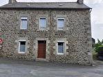 Tréssignaux, maison en pierre à vendre