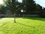 Région Mellionnec - Maison en pierre 5 chambres avec jardin et terrain, pinède et carrière.