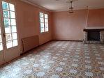 Plouha, proche centre, maison à vendre