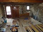Région Corlay - Maison de ville à rénover sur parcelle de 82 m²