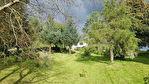 Région Mellionnec - Maison 2 chambres sur parcelle de 4 hectares