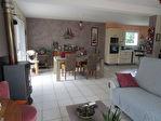 Lantic, 5 kms de Binic, maison récente  à vendre