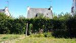 PAIMPOL, jolie maison néo bretonne avec vue mer,  à vendre