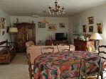 PORDIC, maison contemporaine à vendre