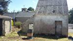 PLOUEZEC -  Maison en pierre sous enduit de 95m² à rénover