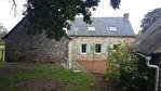 PAIMPOL, charmante maison en pierre , sur terrain de 1676 m² à vendre